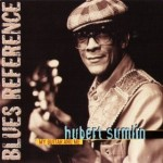 Hubert Sumlin Blues Reference