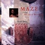 Maze Silky Soul