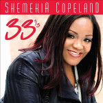 Shemekia Copeland 33 1 3