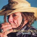 Watermelon Slim Ringers